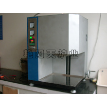 1600c Electric Box Type Lab Furnace